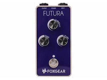 FOXGEAR_Futura.jpg