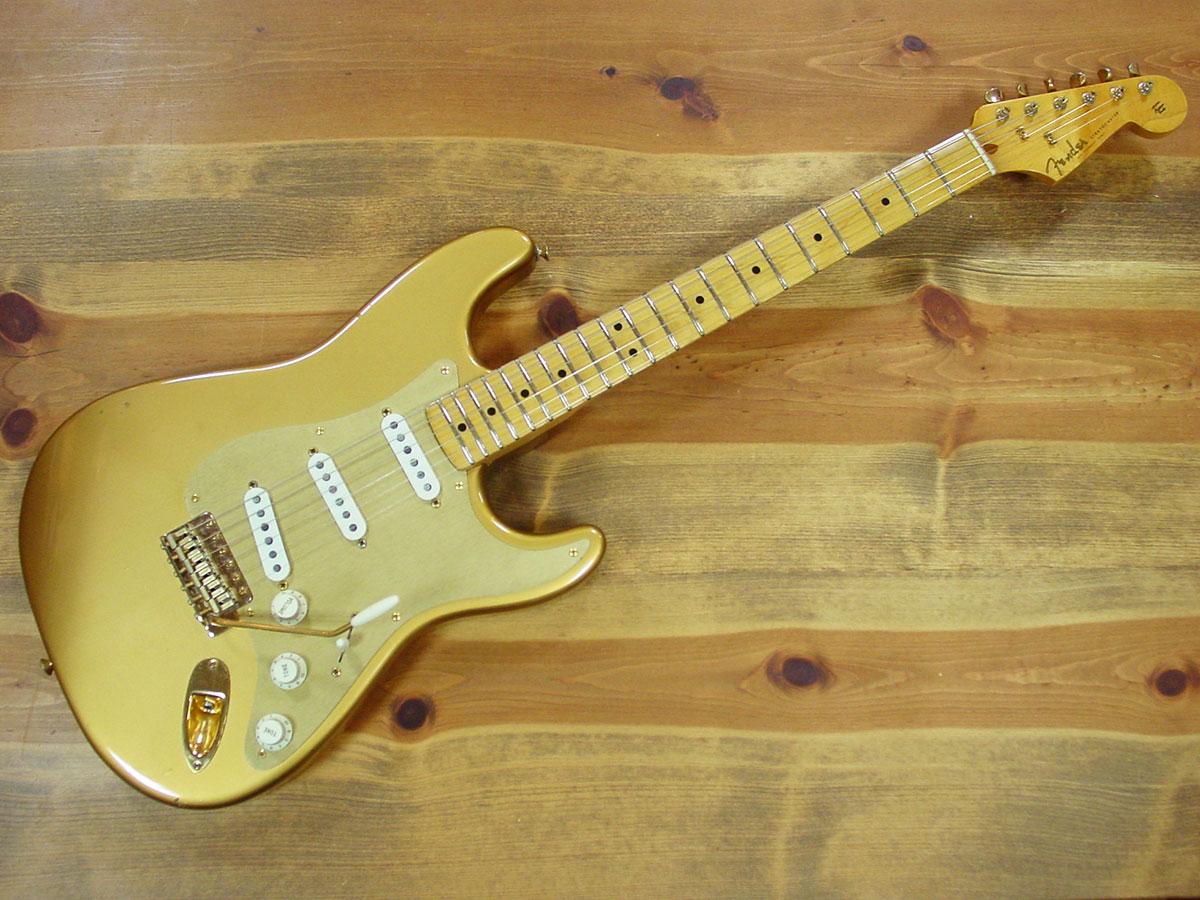 Fender_1989_HLE_Strato_1.jpg