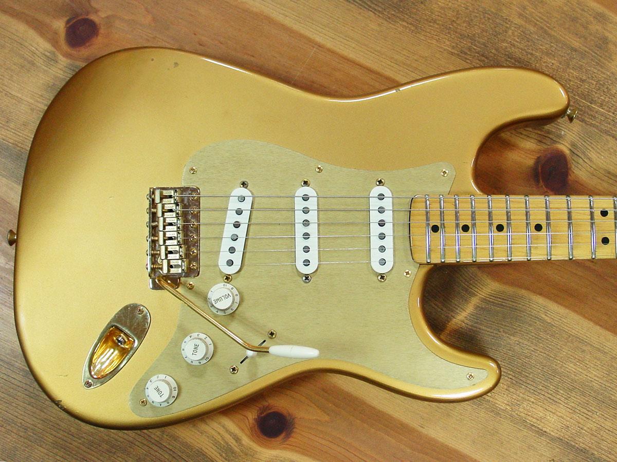 Fender_1989_HLE_Strato_2.jpg