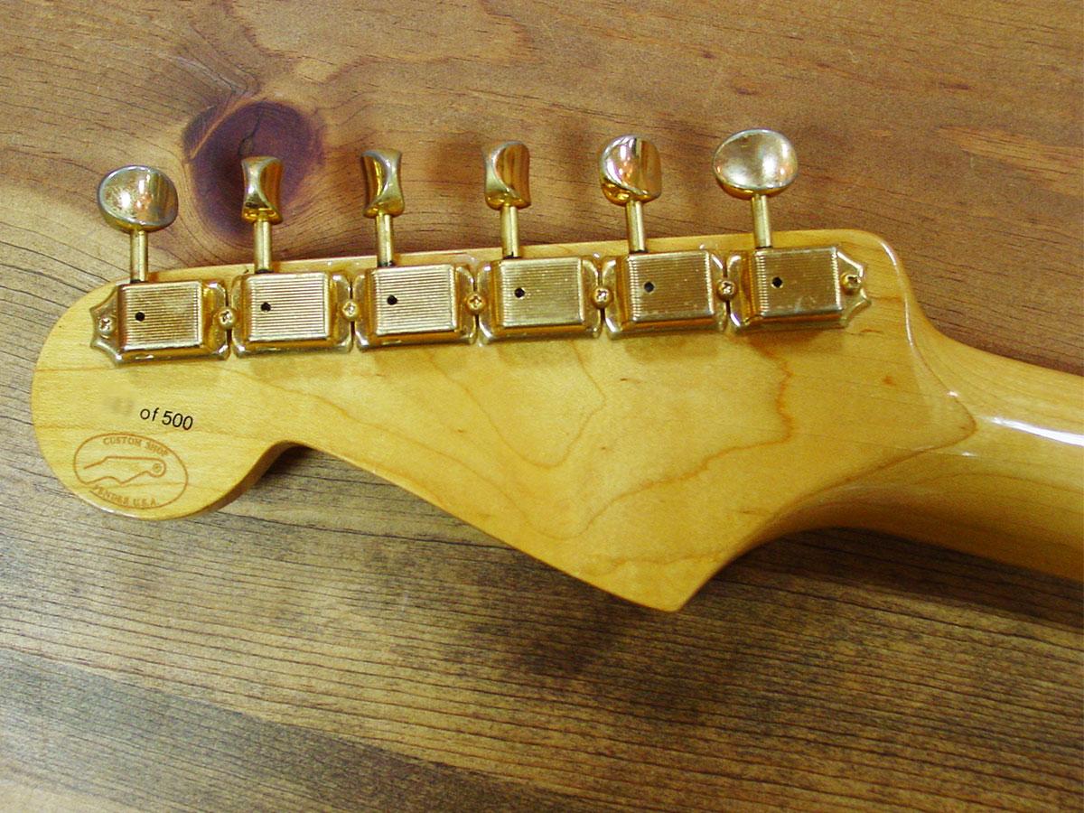 Fender_1989_HLE_Strato_7.jpg