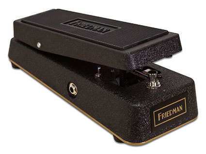 Friedman_Gold-72Wah.jpg