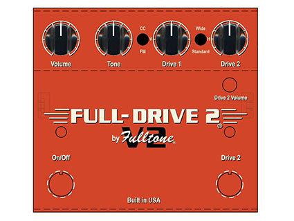 Fulltone_FD2V2.jpg