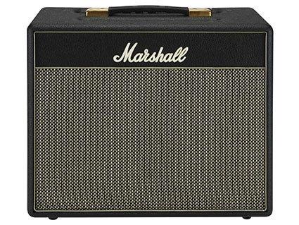 Marshall_Class5_425_1.jpg