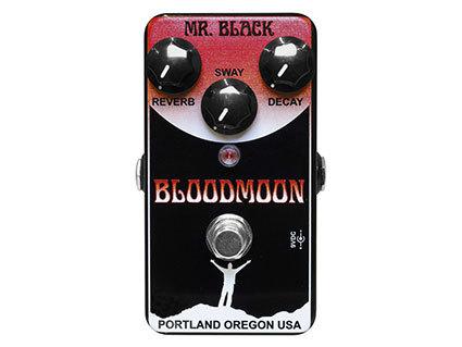 MrBlack_BloodMoon.jpg