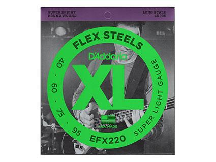 STRDEFX220.jpg