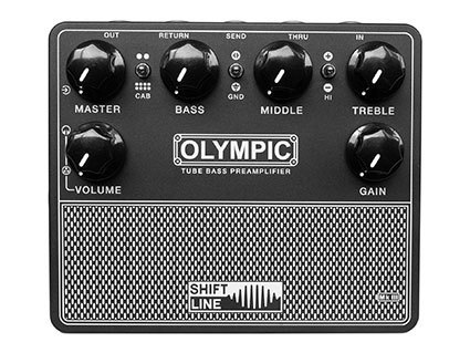 ShiftLine_OlympicMkIII.jpg
