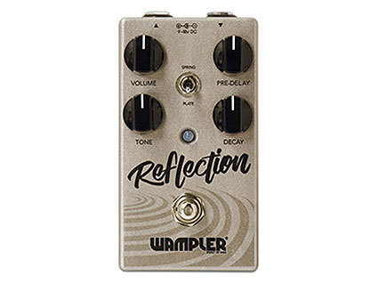 WamplerPedals_reflection.jpg