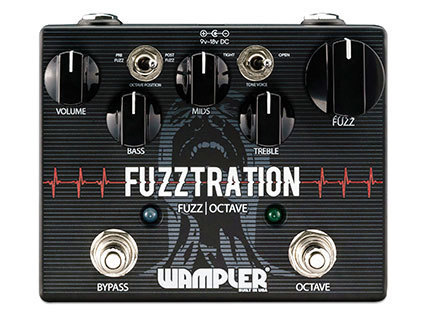 Wampler_Fuzztration.jpg