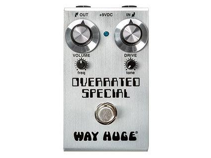 WayHuge_SmallsOverratedSpecial.jpg