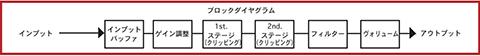 charactersw480.jpg