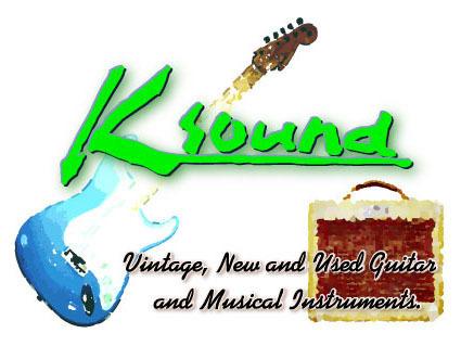 ksound_logo.jpg