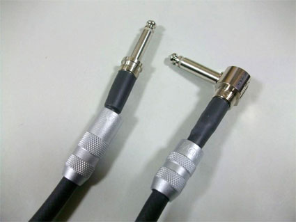 montreux_cable_1.jpg